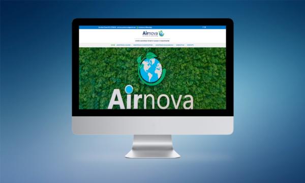 Airnova Service
